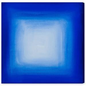 Azul Cube