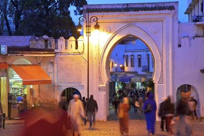 https://imgc.allpostersimages.com/img/posters/bab-el-fahs-at-dusk-grand-socco-tangier-morocco-north-africa-africa_u-L-PWFKR70.jpg?p=0