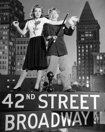 https://imgc.allpostersimages.com/img/posters/babes-on-broadway_u-L-PJ6E1W0.jpg?artPerspective=n