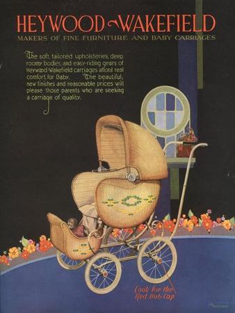 https://imgc.allpostersimages.com/img/posters/babies-prams-heywood-wakefield-baby-usa-1920_u-L-P60F0A0.jpg?p=0