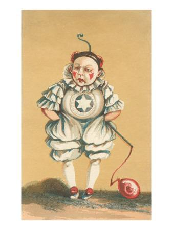 https://imgc.allpostersimages.com/img/posters/baby-clown-with-balloon-on-string_u-L-PDYYS60.jpg?p=0