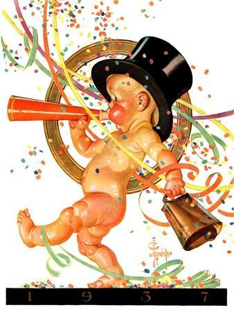 https://imgc.allpostersimages.com/img/posters/baby-new-year-celebrates-january-2-1937_u-L-PHX16B0.jpg?artPerspective=n