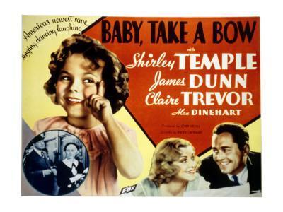 https://imgc.allpostersimages.com/img/posters/baby-take-a-bow-shirley-temple-claire-trevor-james-dunn-1934_u-L-P6TISQ0.jpg?artPerspective=n