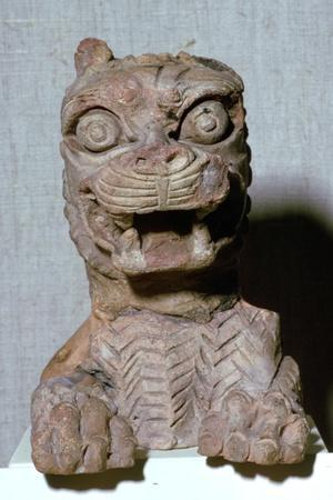 https://imgc.allpostersimages.com/img/posters/babylonian-lion-headed-terracotta-monster-probably-representing-one-of-the-seven-evil-genii_u-L-Q1EES170.jpg?artPerspective=n