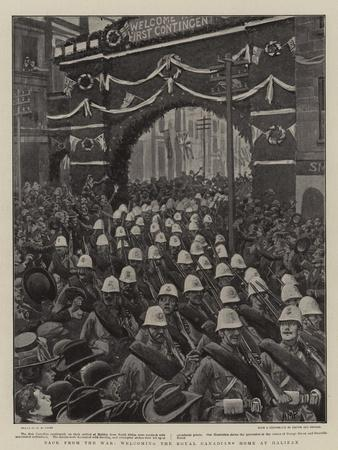 https://imgc.allpostersimages.com/img/posters/back-from-the-war-welcoming-the-royal-canadians-home-at-halifax_u-L-PUNBLP0.jpg?p=0