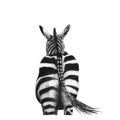 https://imgc.allpostersimages.com/img/posters/back-up-plan-i_u-L-Q1H7F250.jpg?artPerspective=n