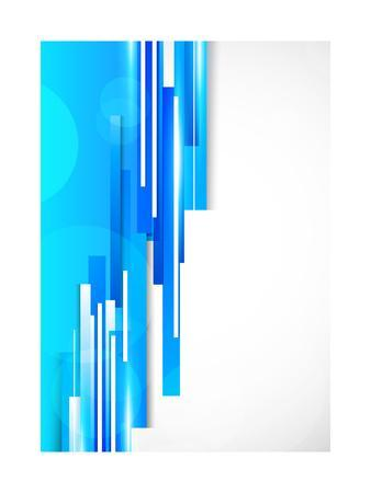 https://imgc.allpostersimages.com/img/posters/background-with-blue-lines_u-L-Q1BJXFB0.jpg?artPerspective=n