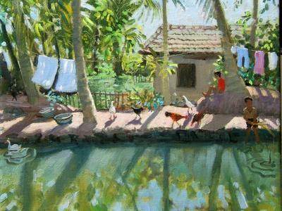https://imgc.allpostersimages.com/img/posters/backwaters-india_u-L-PJF1MQ0.jpg?p=0