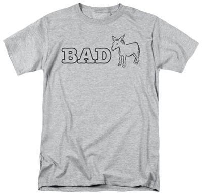 Bad Ass