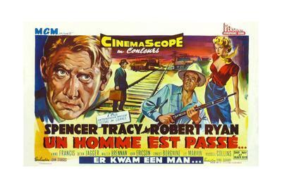 https://imgc.allpostersimages.com/img/posters/bad-day-at-black-rock-aka-un-homme-est-passe-1955_u-L-Q12OFBM0.jpg?artPerspective=n
