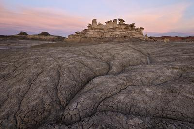 https://imgc.allpostersimages.com/img/posters/badlands-at-dawn-bisti-wilderness-new-mexico-united-states-of-america-north-america_u-L-PWFEUJ0.jpg?p=0