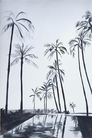 https://imgc.allpostersimages.com/img/posters/bahamas-2002_u-L-Q1I7Q410.jpg?artPerspective=n