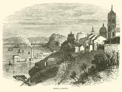 https://imgc.allpostersimages.com/img/posters/bahia-brazil-july-1862_u-L-PPBKSM0.jpg?p=0