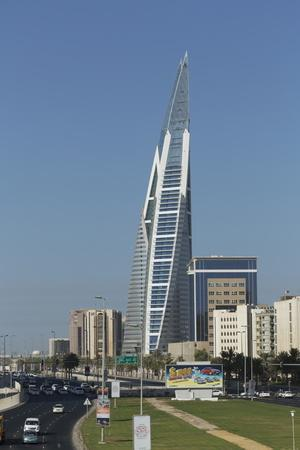https://imgc.allpostersimages.com/img/posters/bahrain-world-trade-center-manama-bahrain-middle-east_u-L-PNGQS30.jpg?p=0