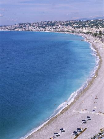 https://imgc.allpostersimages.com/img/posters/baie-des-anges-nice-alpes-maritimes-cote-d-azur-french-riviera-provence-france_u-L-P1TTPT0.jpg?p=0