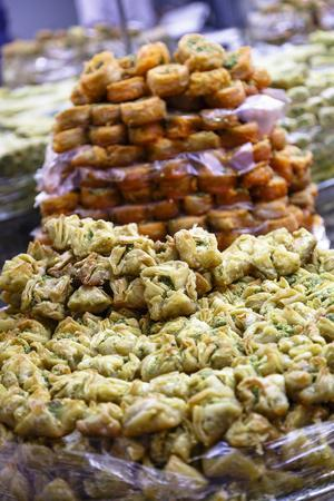 https://imgc.allpostersimages.com/img/posters/baklava-an-arab-sweet-pastry-at-a-shop-in-the-old-city-jerusalem-israel-middle-east_u-L-PWFM7U0.jpg?p=0