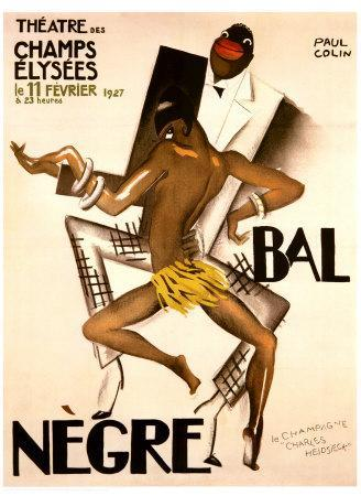 https://imgc.allpostersimages.com/img/posters/bal-negre_u-L-E78BT0.jpg?artPerspective=n