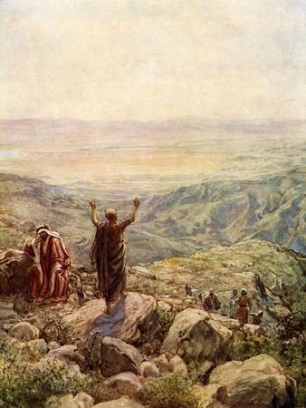 https://imgc.allpostersimages.com/img/posters/balaam-blessing-the-camp-of-israel-bible_u-L-Q1GLWTB0.jpg?p=0