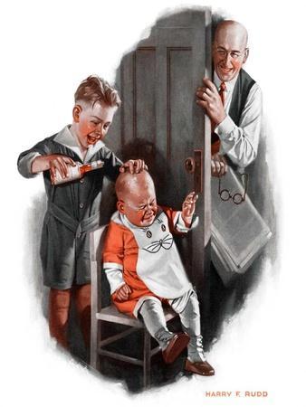 https://imgc.allpostersimages.com/img/posters/bald-baby-june-20-1925_u-L-PHX0RF0.jpg?artPerspective=n