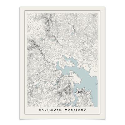 https://imgc.allpostersimages.com/img/posters/balitimore-topographical-print_u-L-F9F73F0.jpg?p=0