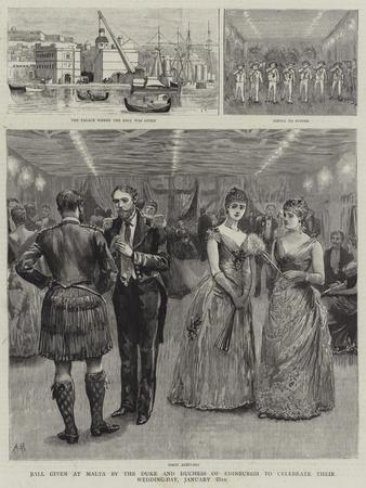 https://imgc.allpostersimages.com/img/posters/ball-given-at-malta-by-the-duke-and-duchess-of-edinburgh-to-celebrate-their-wedding-day-25-january_u-L-PUGZUU0.jpg?p=0