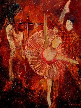 https://imgc.allpostersimages.com/img/posters/ballerina-and-arlequino_u-L-Q1ASQ630.jpg?p=0