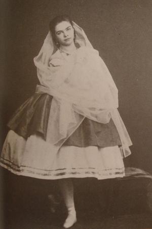 https://imgc.allpostersimages.com/img/posters/ballerina-catherine-gavrilovna-chislova-ca-1865_u-L-PTRCEL0.jpg?p=0