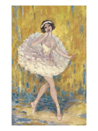 https://imgc.allpostersimages.com/img/posters/ballerina_u-L-P6LO2Z0.jpg?p=0