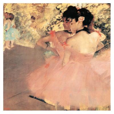 https://imgc.allpostersimages.com/img/posters/ballet-dancer-3_u-L-F5QIMN0.jpg?artPerspective=n