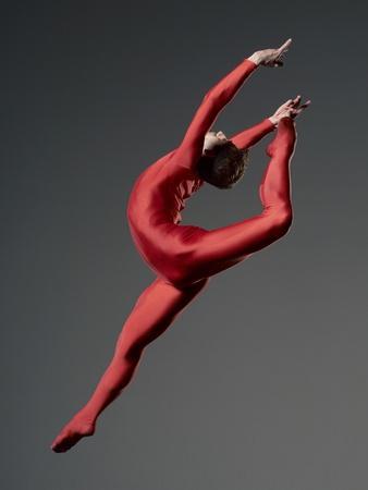 https://imgc.allpostersimages.com/img/posters/ballet-dancer-in-red-leotard_u-L-PZL4JZ0.jpg?artPerspective=n