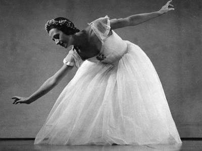 Ballet Move, Plie
