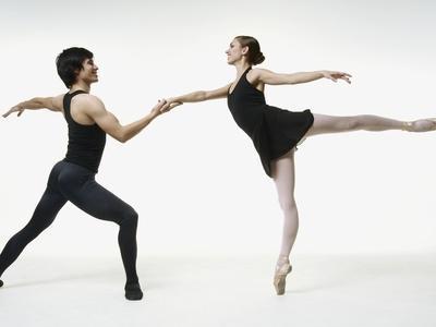 https://imgc.allpostersimages.com/img/posters/ballet-pas-de-deux_u-L-PZL4TJ0.jpg?artPerspective=n