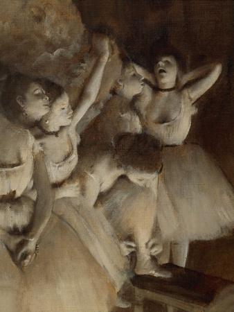 https://imgc.allpostersimages.com/img/posters/ballet-rehearsal-on-stage-1874_u-L-PPBKAD0.jpg?p=0