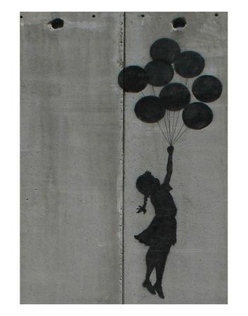 https://imgc.allpostersimages.com/img/posters/balloon-girl_u-L-F8IRGY0.jpg?p=0