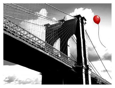https://imgc.allpostersimages.com/img/posters/balloon-over-brooklyn-bridge_u-L-F8V58S0.jpg?artPerspective=n