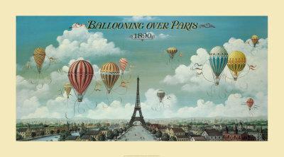 https://imgc.allpostersimages.com/img/posters/ballooning-over-paris_u-L-E89Q20.jpg?p=0