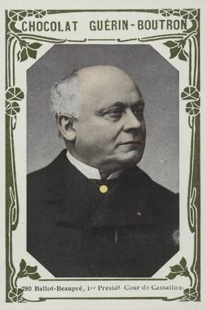 https://imgc.allpostersimages.com/img/posters/ballot-beaupre-premier-president-cour-de-cassation_u-L-PPTGTG0.jpg?p=0