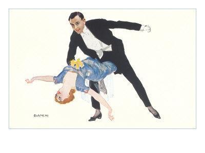 https://imgc.allpostersimages.com/img/posters/ballroom-dancers-doing-dip_u-L-P6LOAK0.jpg?p=0