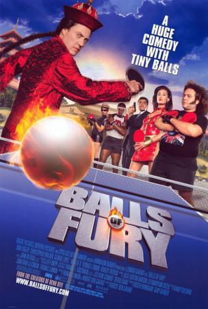 https://imgc.allpostersimages.com/img/posters/balls-of-fury_u-L-F4S5CQ0.jpg?artPerspective=n