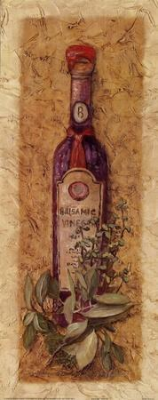 https://imgc.allpostersimages.com/img/posters/balsamic-vinegar_u-L-F8VWS80.jpg?artPerspective=n