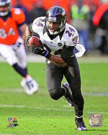 Baltimore Ravens Posters At Allposters Com