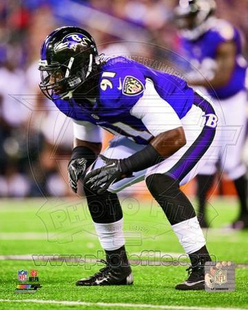 Image result for courtney upshaw 300 x 300