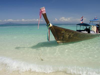 https://imgc.allpostersimages.com/img/posters/bamboo-island-phuket-andaman-sea-thailand_u-L-PFHPBQ0.jpg?artPerspective=n
