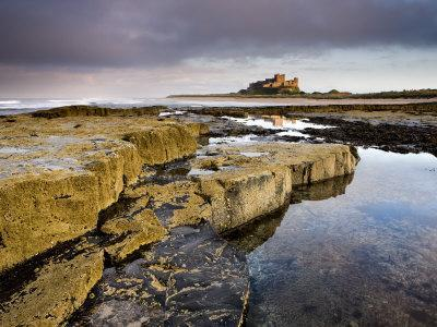 https://imgc.allpostersimages.com/img/posters/bamburgh-castle-bathed-in-evening-light-with-foreground-of-barnacle-encrusted-rocks-and-rock-pools_u-L-P91WUN0.jpg?p=0