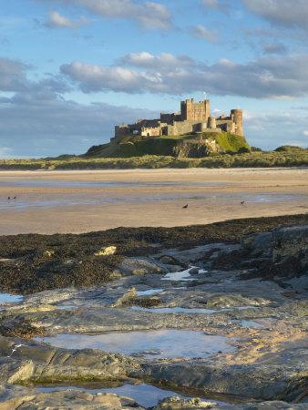 https://imgc.allpostersimages.com/img/posters/bamburgh-castle-northumberland-england-united-kingdom-europe_u-L-P7X9V00.jpg?p=0