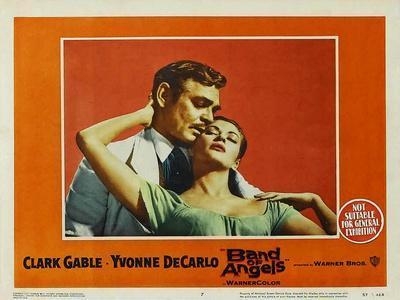 https://imgc.allpostersimages.com/img/posters/band-of-angels-1957_u-L-P992YR0.jpg?artPerspective=n