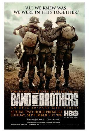 https://imgc.allpostersimages.com/img/posters/band-of-brothers_u-L-F4S64X0.jpg?artPerspective=n