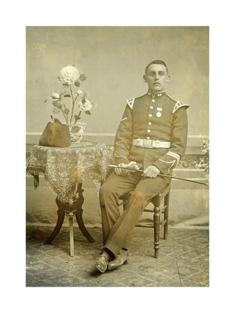 https://imgc.allpostersimages.com/img/posters/bandsman-of-the-royal-inniskilling-fusiliers_u-L-PS3IK90.jpg?artPerspective=n