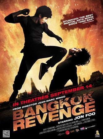 https://imgc.allpostersimages.com/img/posters/bangkok-revenge_u-L-F5FCSN0.jpg?artPerspective=n
