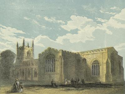 https://imgc.allpostersimages.com/img/posters/bangor-cathedral-south-east-view_u-L-PPGEQT0.jpg?p=0